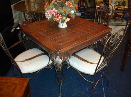 New Furniture Arrivals Consignment Furniture Dallas Used Furniture Dallas