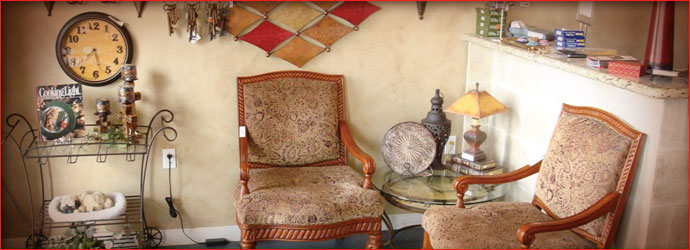Sell Used Furniture By Consignment It Is The Easy Way To Sell Old Furniture  And Jewelry