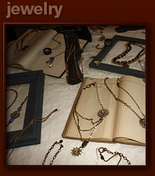 Best Price for Silver Jewelry, Used Jewelry