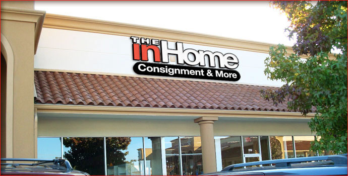 High Quality Locate The In Home | Used Furniture Store   Used Furniture Stores | Dallas
