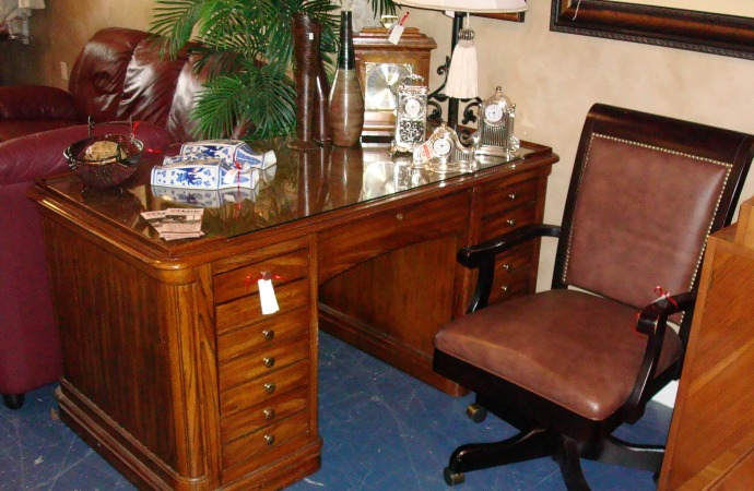 Used Furniture - Flower Mound, Dallas, Lewisville