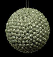 glitterball-b.jpg
